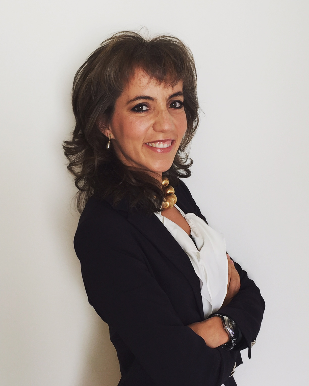 Ximena Sanz de Santa María