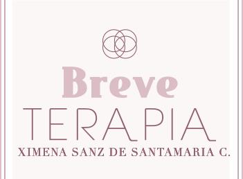 Breveterapia